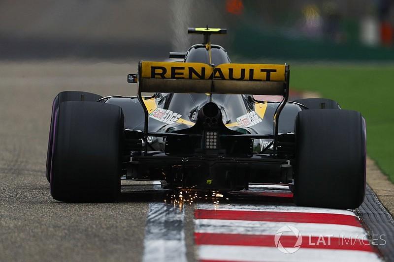 So bekommt Renault einen Millionen-Bonus