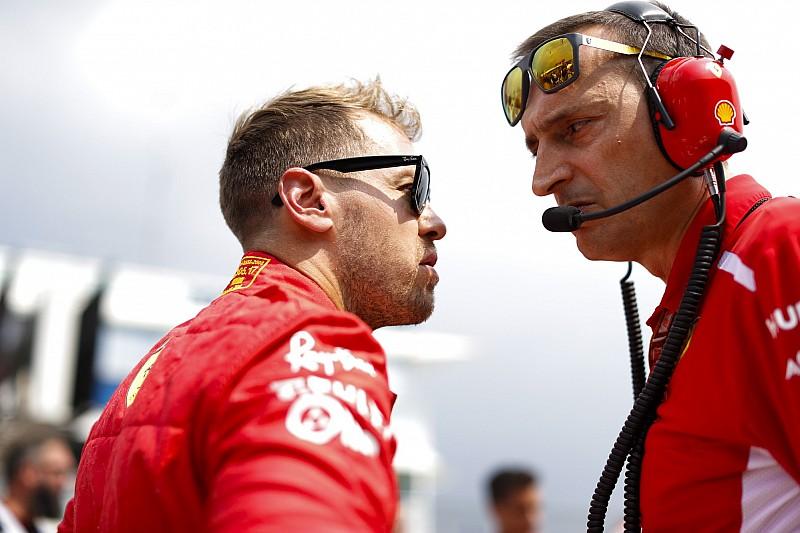 """Villeneuve: """"Innentől Hamilton megállíthatatlan lehet"""""""