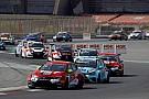 TCR TCR в Абу-Дабі: Оріоль переміг в першій гонці, Верне - чемпіон