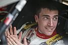 WRC ミーク「ローブを起用するために若手を降ろすのは間違っている」