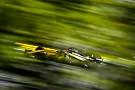 Renault officialise un nouveau sponsor