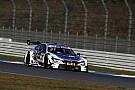 DTM DTM Hockenheim: los putdeksel legt kwalificatie stil, Blomqvist pakt pole