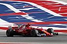 Räikkönen sem érti Verstappen büntetését