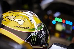 F1 Top List GALERÍA: las mejores fotos del viernes en Interlagos