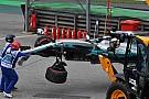 A Brazil GP fénypontjai: onboard válogatás