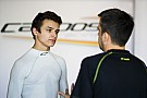 فورمولا 2 نوريس: علىّ الفوز بلقب الفورمولا 2 كي أُثبت أنّني على قدم المساواة مع لوكلير
