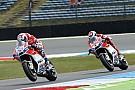 MotoGP 2017 in Assen: Das Trainingsergebnis in Bildern