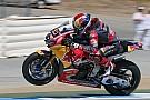 Superbikes Gagne vervangt geblesseerde Bradl op Magny-Cours