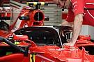 A Ferrari elnöke nem tartja kellemes dolognak a Halót