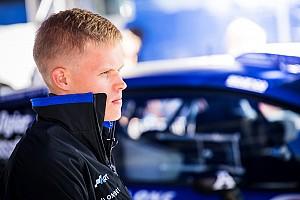 WRC Breaking news WRC: Toyota rekrut Ott Tanak musim depan