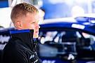 WRC WRC: Toyota rekrut Ott Tanak musim depan