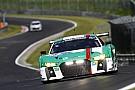Endurance La magia del Nordschleife protagonista en las 24h de Nurburgring