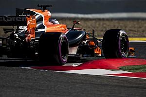 F1 Noticias de última hora Renault no se siente