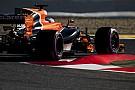У Renault не збираються недооцінювати Honda