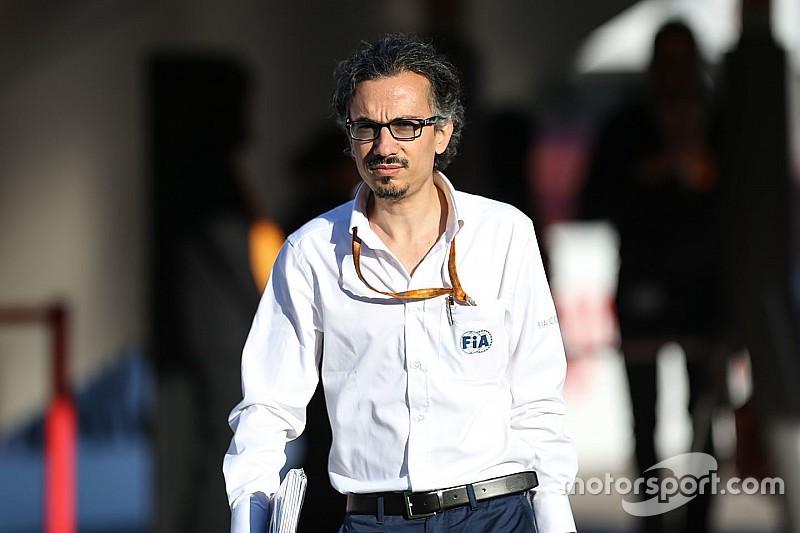 McLaren: Ferrari langgar kesepakatan usai rekrut personel FIA