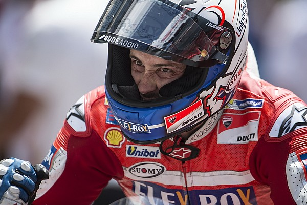 MotoGP El número 2