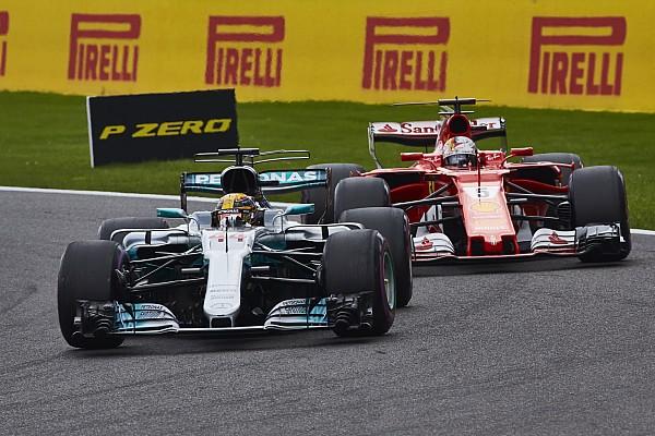 F1 Noticias de última hora Mercedes se dice