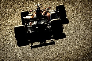 Alonso, Austin'de puan alma konusunda iyimser