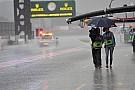Formel-1-Wetter Melbourne: Es drohen heftige Gewitter
