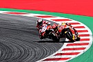 Б'яджі: Маркес виграватиме з Ducati також