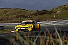DTM Qualifications 1 - Glock emmène un quatuor BMW