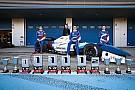 «У нас с Red Bull разные задачи». Петр Алешин о «молодежке» SMP Racing