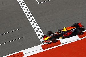 Forma-1 Interjú A Red Bull sokat vár a Spanyol Nagydíjra érkező fejlesztési csomagtól