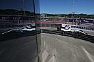 Formule 1 Massa montre que