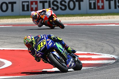 MotoGP Mamola column: Can Rossi really beat Vinales and Marquez?
