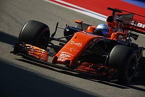 Fernando Alonso: So schlecht ist McLaren-Honda wirklich