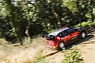 Video: test su terra per Loeb e Citroen per preparare il Rally del Messico
