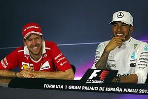 F1 Noticias de última hora Los memes del Gran Premio de España
