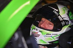 NASCAR Cup Reporte de prácticas Kyle Busch lidera la primera práctica en Daytona