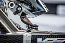 Juarai Rolex 24, Jeff Gordon masuk jajaran pembalap elit