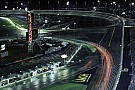 NASCAR Cup Drivers advocate for NASCAR testing Daytona or Indy road courses