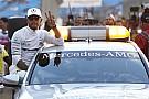 Forma-1 A Mercedes újabb nagy beruházása: jön az új szélcsatorna