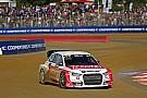 Nico Müller: Umstellung von DTM auf Rallycross kein Problem