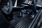 Supercars Prodrive to trial leg protection at Australian Grand Prix