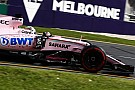 Formel 1 2017: Niki Lauda ätzt gegen neues Design von Force India