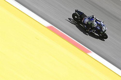 MotoGP: Viñales desativa conta no Twitter após rumores de que deixaria categoria