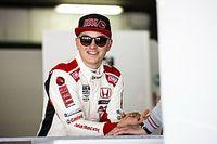Tassi Attila továbbra is a Honda színeiben folytathatja WTCR-pályafutását