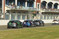 Intercity Cup 6. ayak yarışları tamamlandı