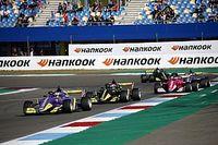 Les W Series arrivent en lever de rideau de la F1