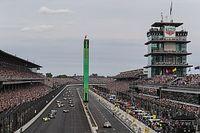 Indianapolis Motor Speedway será centro de vacunación COVID
