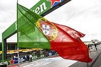 F1 Konfirmasi Portimao Gelar Seri Ketiga Musim 2021