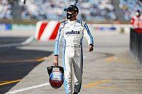 Расселл выступит за Mercedes на Гран При Сахира. Эйткен дебютирует в Ф1