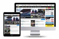 Antwoord op de belangrijkste vragen over Motorsport.com Nederland