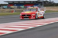 The Bend Supercars: McLaughlin cruises to Race 3 win