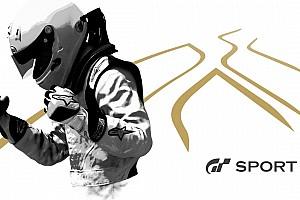 GRAN TURISMO LİGİ Son dakika Gran Turismo Sport ile ilgili detaylar