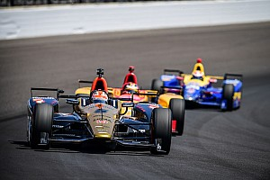 IndyCar Preview Motorsport.com Indy 500 driver preview